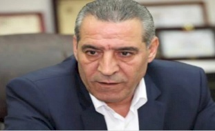 الشيخ: الرئيس اتخذ سلسلة قرارات تجاه موظفي قطاع غزة