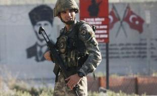 ما سر تقدم الجيش التركي على نظيره المصري؟