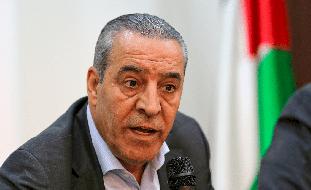 """""""الشيخ"""" عن شهيد راس كركر: بعد أن صادروا أرضه قتلوه"""