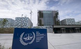 الجنائية الدولية: لنا ولاية قضائية على فلسطين