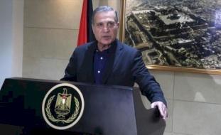 الرئاسة تدين بشدة عمليات القتل اليومي للفلسطينيين