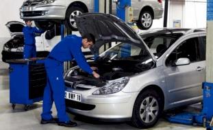 احذروا .. أخطاء شائعة قد تدمر محرك السيارة!