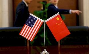 أمريكا تهدد الصين: سنحاسبك على زعزعتك للاستقرار