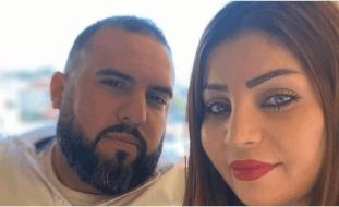 قاتل عارضة الأزياء اللبنانية يكشف تفاصيل الجريمة.. ويعلن عن هذا القرار! (فيديو)