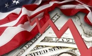عجز التجارة الأمريكية يقفز إلى أعلى مستوى في آخر 12 عاما