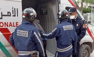 جريمة غامضة تهز المغرب.. 6 قتلى من عائلة واحدة ولا أحد يعلم ماذا جرى!