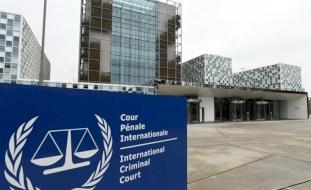 خبير إسرائيلي: قرار الجنائية الدولية سيتعبنا كثيرا