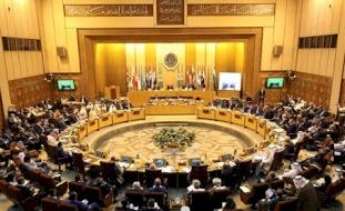 """العرب يطالبون إسرائيل باستئناف """"فوري"""" لعملية السلام"""
