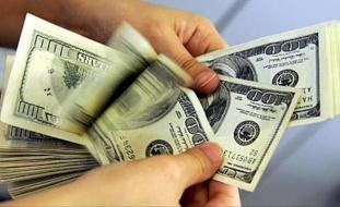 الأردن يصدر سندات دولارية.. لماذا الآن؟