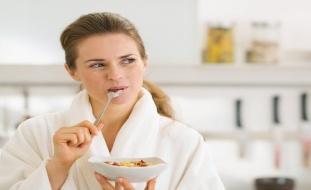 من أجل حياة صحية.. 5 أطعمة مرة المذاق يجب إدراجها في النظام الغذائي