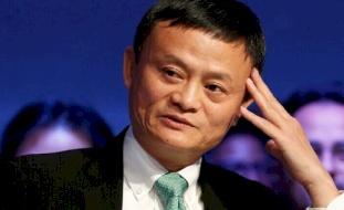 """مؤسس شركة """"علي بابا"""" يفقد موقع الصدارة كأغنى رجل في الصين"""