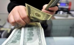الأعلى على الإطلاق.. ديون إسرائيل ترتفع إلى 302 مليار دولار