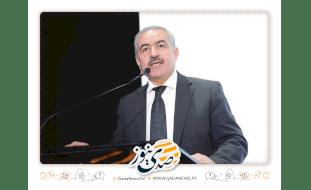 رئيس الوزراء: مصرون على الانتخابات بما يشمل القدس وأجرينا الترتيبات