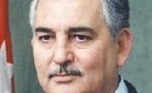 أمريكا وإيران: سياسة عض الأصابع من يشكو أولاً
