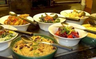 10 نصائح لتجنب اكتساب الوزن خلال رمضان