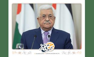 بدوي: خطاب الرئيس عبر عن طموحات وآمال شعبنا واتسم بالتوازن والشمولية