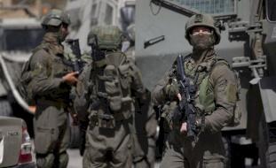 الاحتلال يرفع جهوزيته في أعقاب تهديدات الضيف والتصعيد في القدس