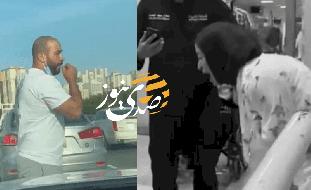 تطور جديد في جريمة الكويت وهذا ما فعله قاتل فرح حمزة للهروب من الإعدام!