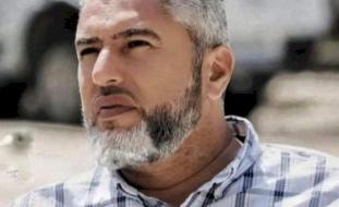 منفذ عملية زعترة يُحير إسرائيل: مختلف عن غيره!