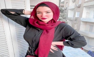 """مصر.. الحكم على فتاة """"تيك توك"""" بتهمة الاتجار بالبشر"""