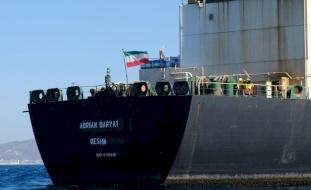 النفط يصعد مع انتهاء محادثات النووي الإيراني دون اتفاق