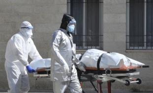 الخارجية: وفاتان و26 إصابة جديدة بفيروس كورنا في صفوف جالياتنا