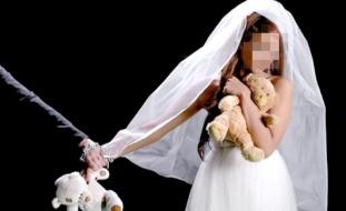 مطالب باعتباره اتجارا بالبشر.. زواج القاصرات يشعل الأردن مجددا