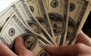 البيت الابيض يصادق على مساعدات بـ 3.3 مليار دولار لإسرائيل