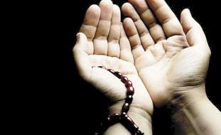 """""""اللهم افتح عليك"""".. لماذا حذر الشيخ الشعراوي من هذا الدعاء؟ (فيديو)"""