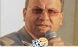 بسام زكارنة يكتب لصدى نيوز: هل يكون خطاب الرئيس نقطة التحول؟