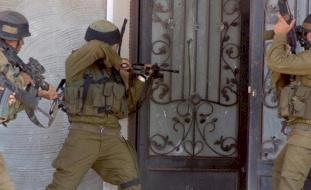 جيش الاحتلال سيواصل عملياته بالضفة لهذا السبب