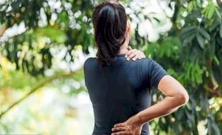 5 اختبارات أساسية للنساء فوق الثلاثين عاماً