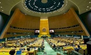 أفغانستان لن تلقي خطاباً أمام الأمم المتحدة.. ما السبب؟