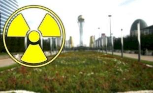 """""""الطاقة الذرية"""" تعلن منعها من دخول موقع مهم في إيران"""