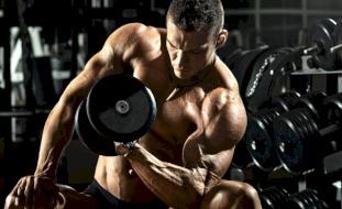 العلماء يكتشفون حالة مهمة وفريدة لنمو العضلات