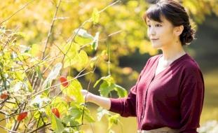 ستصبح مواطنة عادية.. أميرة اليابان تحتفل بآخر عيد ميلاد إمبراطوري