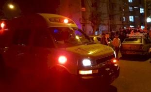 إصابة 3 شبان من الناصرة طعنا بشجار في حيفا