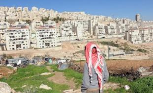 """تركيا تدين موافقة """"اسرائيل"""" على بناء وحدات استيطانية جديدة بالضفة"""