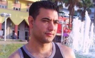 السجن 25 عاما لقاتل شقيق زوجته في عرابة