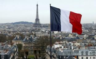 """فرنسا """"قلقة"""" من تصنيف إسرائيل 6 مؤسسات فلسطينية كـ""""إرهابية"""""""