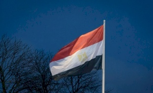 مصر.. فضيحة جنسية تهز الوسط الفني