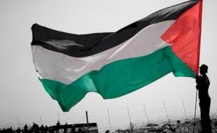 تصريح لاتحاد الجاليات الفلسطينية في أوروبا حول اتهام مؤسسات فلسطينية بالإرهاب