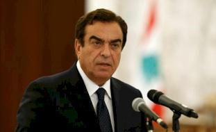 """لبنان..""""جورج قرداحي"""" يثير الجدل بتصريحات تخص اليمن"""