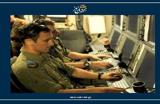 """الشرطة الإسرائيلية تفتتح لأول مرة وحدة """"تحقيق واستخبارات"""" بالضفة"""