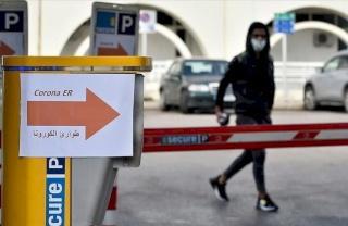 لبنان.. الفحوص تكشف نوعاً مستجداً من كورونا في البلاد