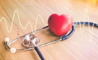 كيف يؤثر عدم انتظام الدورة الشهرية على صحة القلب؟