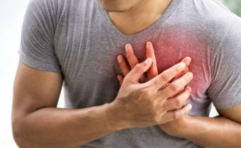 للحفاظ على حياتك.. تجنب عادات يومية قد تؤدي إلى النوبات القلبية
