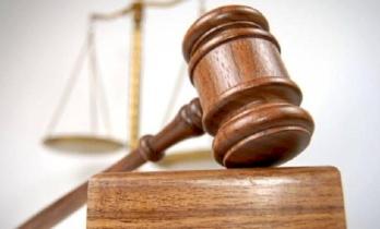 مصر: الإعدام لـ3 معتقلين والمؤبد والسجن لـ9 آخرين بقضية فراج