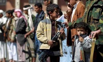 ميليشيات الحوثي تهدد بتفجير منازل زعماء قبائل صنعاء