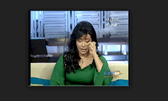فيديو  لجين عمران تنهار بالبكاء بعد وفاة صديقتها وزميلتها آلاء